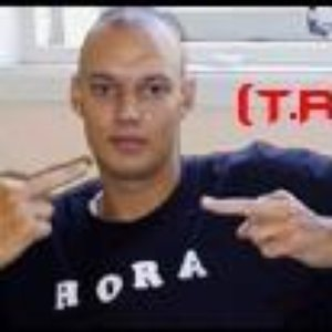 Image for 'TR'