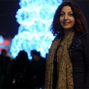 Image for 'Nilüfer Akbal'