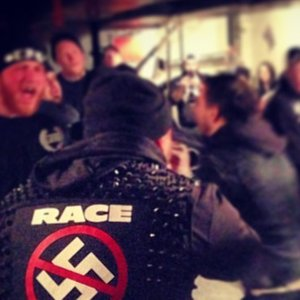 Image for 'Raceriot59'