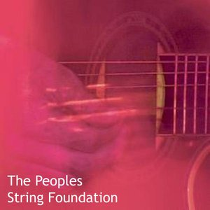 Bild för 'The Peoples String Foundation'