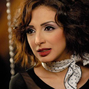 Image for 'Angham'