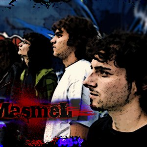 Image for 'Masmel'