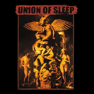 Imagem de 'Union Of Sleep'