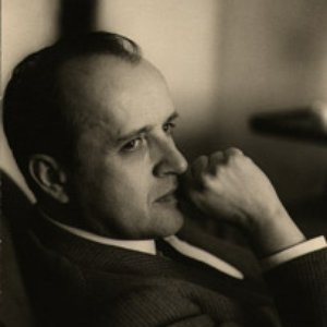 Image for 'Nino Rota'