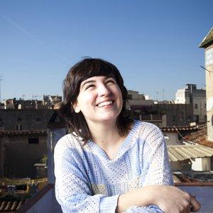 Image for 'Joana Serrat'