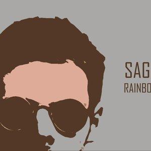 Image for 'Sage Riku'