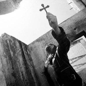 Imagen de 'Corpus Christii'