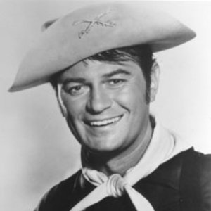 Image for 'Larry Storch'