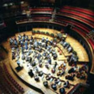 Image for 'City Of Birmingham Symphony Orchestra/Birgit Remmert/Sir Simon Rattle/Ladies Of The City Of Birmingham Symphony Chorus/City Of Birmingham Symphony Chorus'