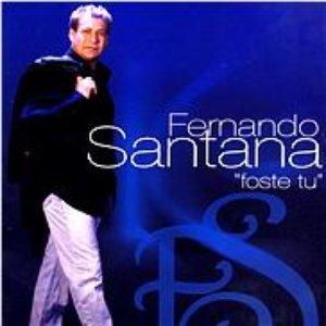 Image for 'Fernando Santana'