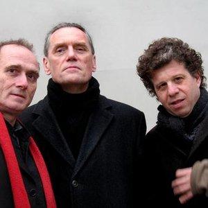 Image for 'Schweizer Holz Trio'