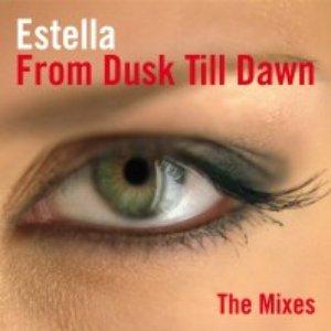 Image pour 'Estella'