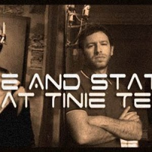Image for 'Chase & Status Feat. Tinie Tempah'