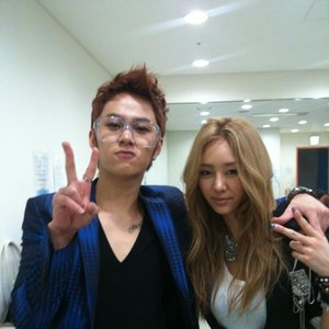 Image for 'G.Na feat. JunHyung'