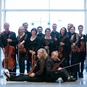 Imagen de 'Musica Vitae Chamber Orchestra'
