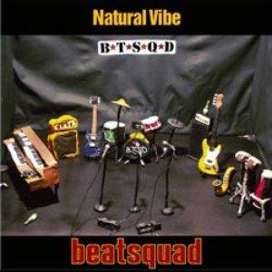Bild für 'beatsquad'