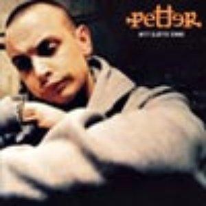 Image for 'Petter & DJ Large'