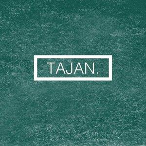 Image for 'Tajan'
