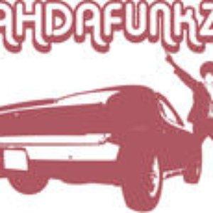 Image for 'WahDaFunkz!?'