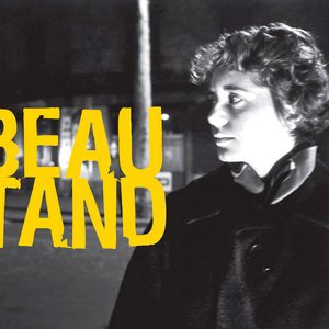 Image for 'Beau Tand'