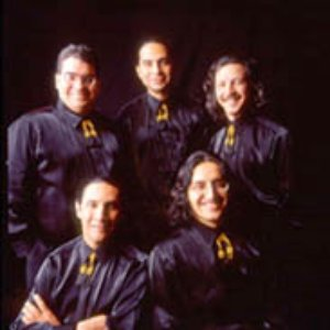 Image for 'Sones de México'