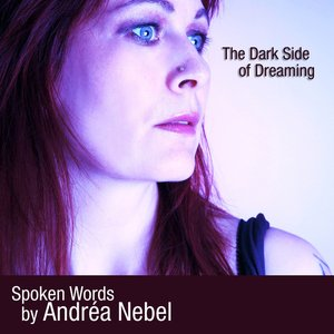 Image for 'Andrea Nebel'