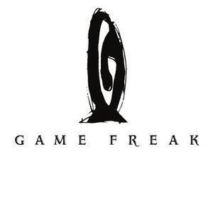 Image for 'Game Freak & Minako Adachi'