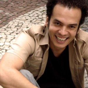 Bild för 'Zé Ricardo'
