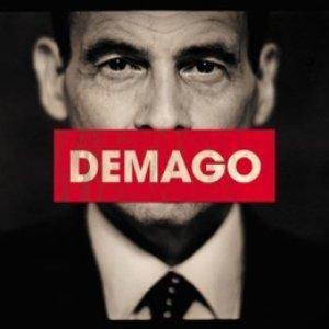 Imagem de 'Demago'