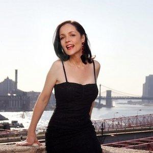 Bild für 'Mary Foster Conklin'