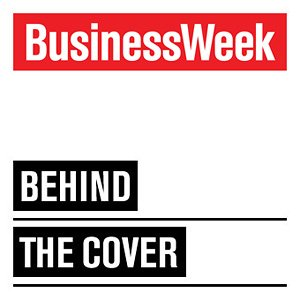 Image for 'BusinessWeek.com'
