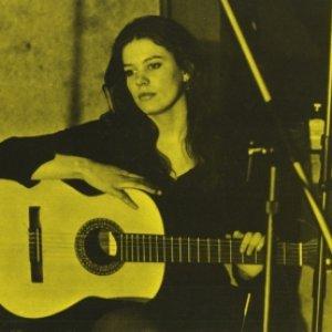 Image for 'Tia Blake'