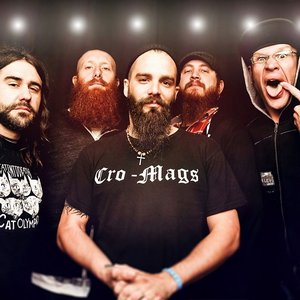 Bild för 'Killswitch Engage'