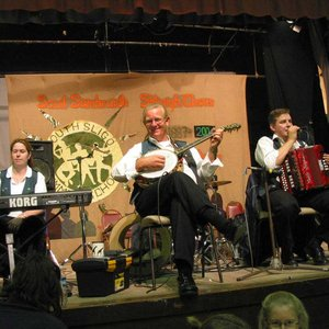 Image for 'The Glenside Ceilidh Band'