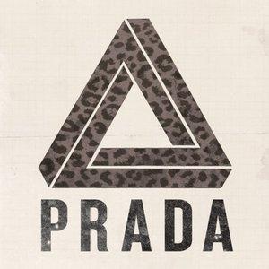 Image for 'Prada'