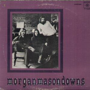 Image for 'Morganmasondowns'