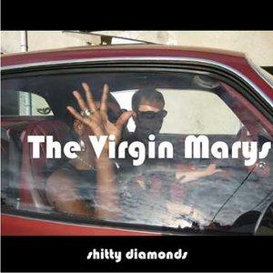Imagen de 'The Virgin Mary's'