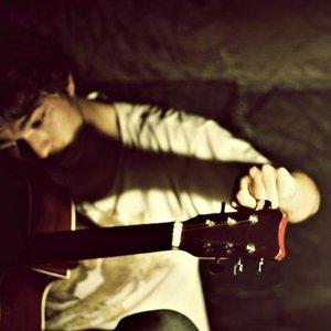 Image for 'Adam Stewart'