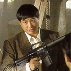 Image pour 'Sammo Hung'
