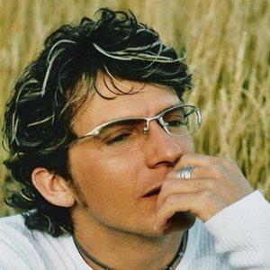 Image for 'Stefano Picchi'