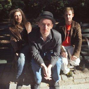 Image for 'Ellery Eskelin, Andrea Parkins & Jim Black'