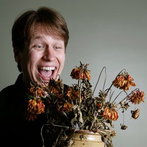 Image for 'Pete Holmes'