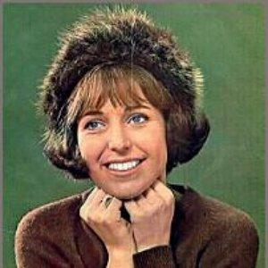 Image for 'Trea Dobbs'