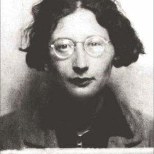 Image for 'Gender Infiniti'