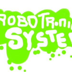 Image for 'Robotronic System'