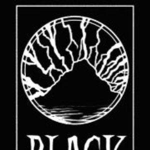 Image for 'Blackisle'