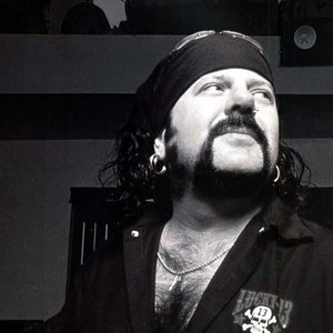 Image for 'Vinnie Paul'