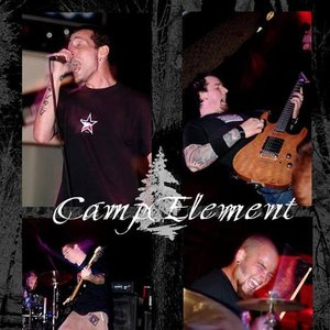Image for 'Camp Element'