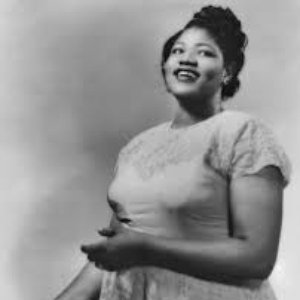 Image for 'Willie Mae 'Big Mama' Thornton'