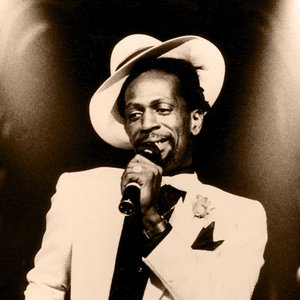Image pour 'Gregory Isaacs'
